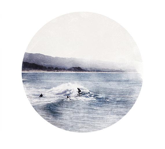 surfers print - MarcoSuarez