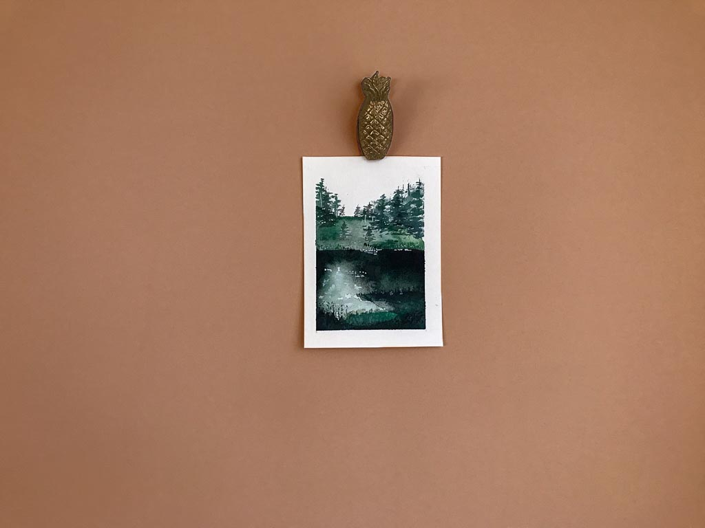 smalllandscape-orangewall.jpg