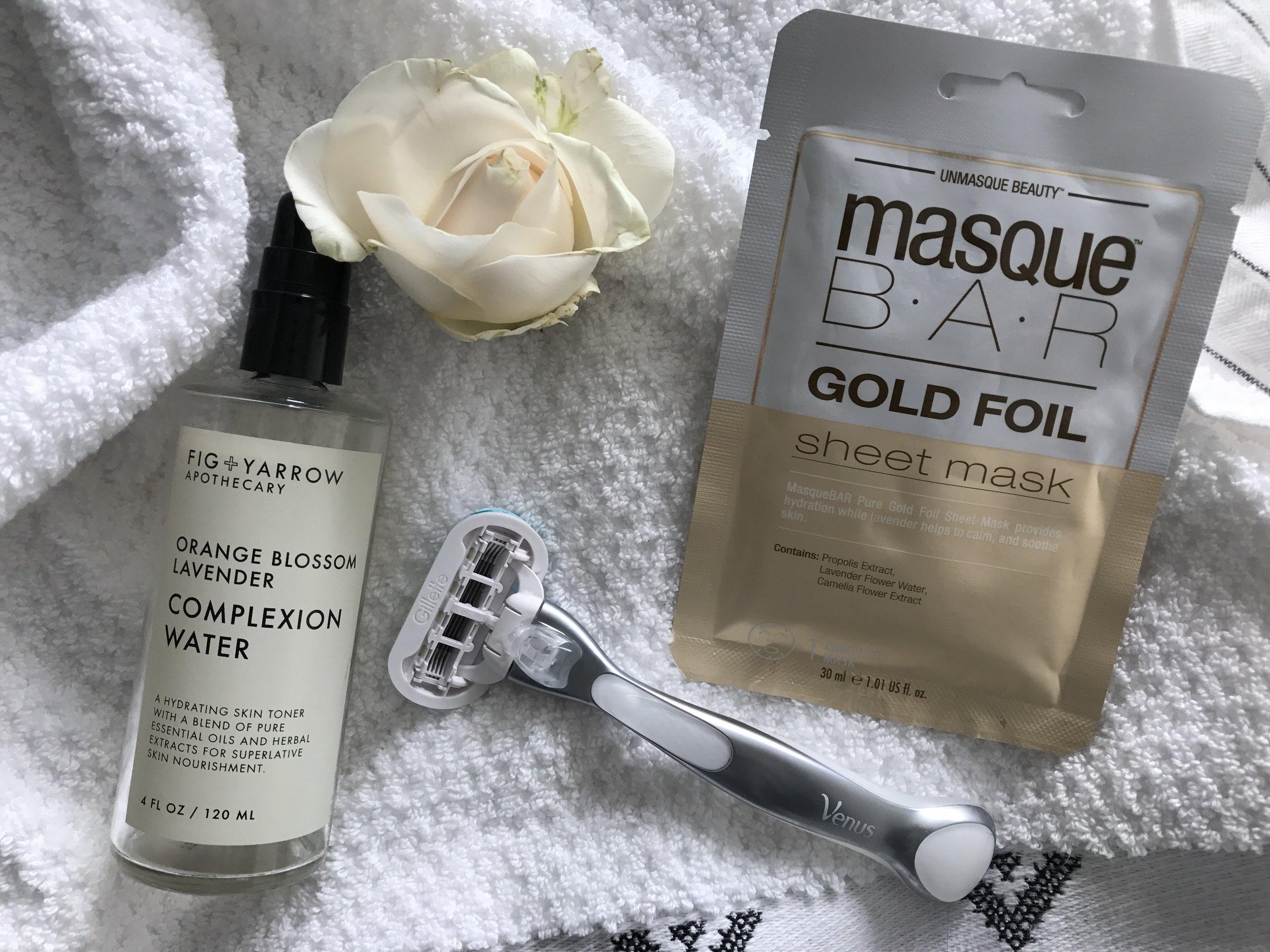 fitl-masquebar-productshot