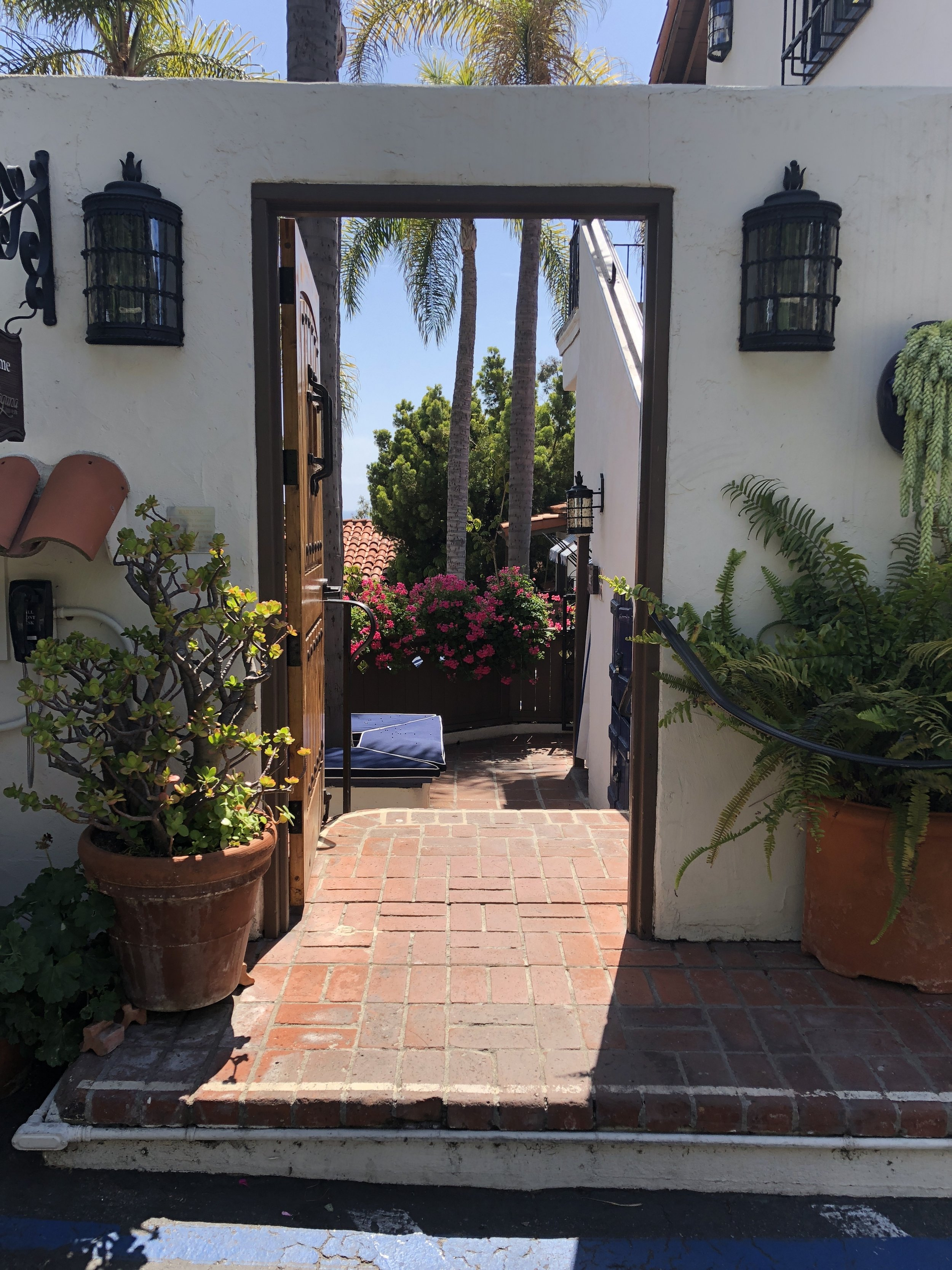 fitl-casa-laguna-spanish-door.jpg