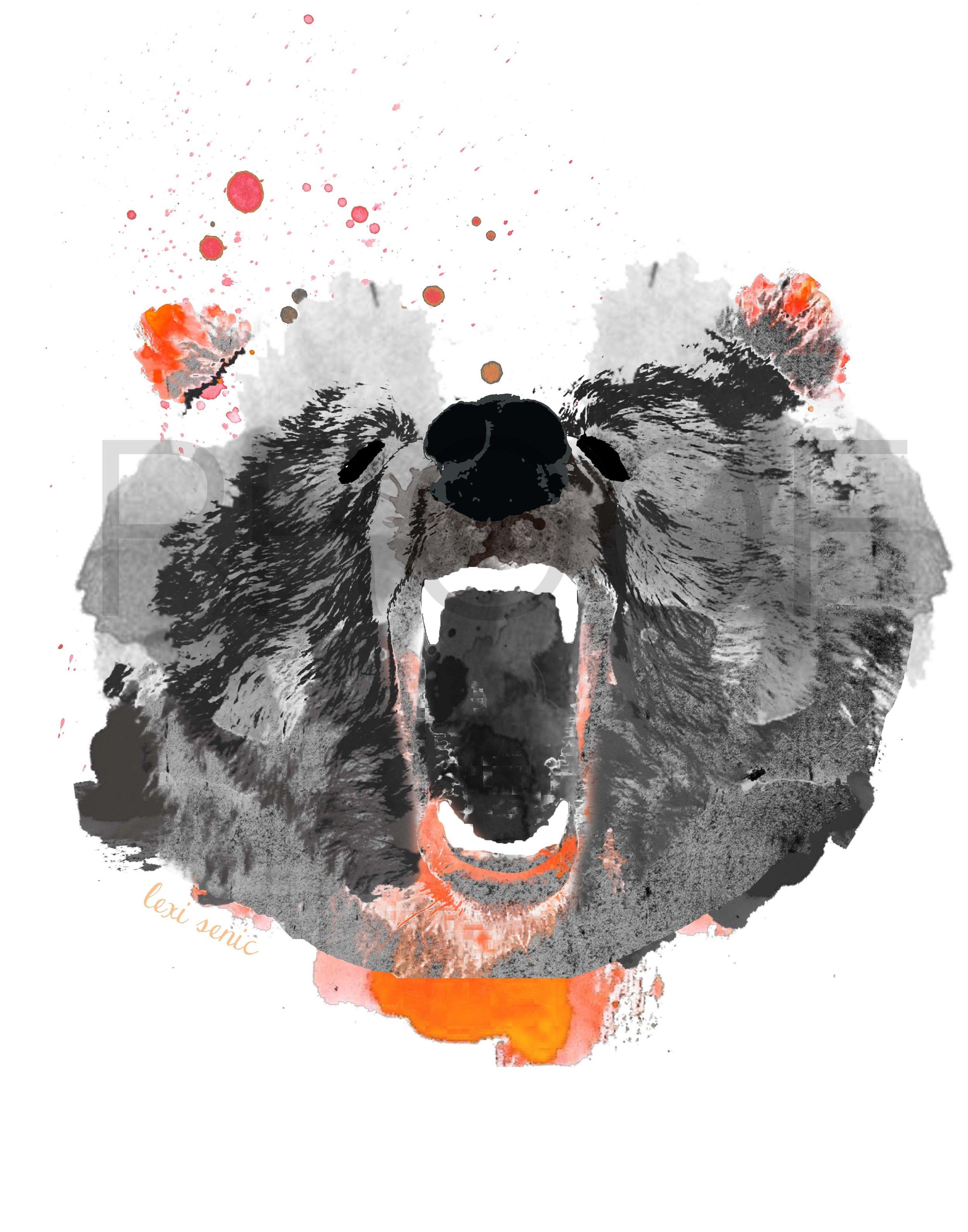 roaring-bear-boy-proof.jpg