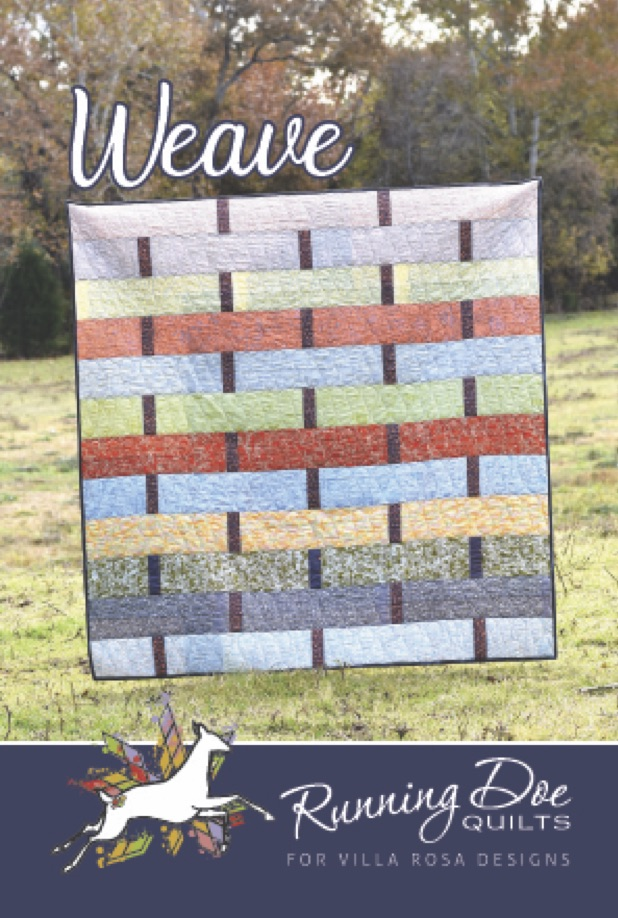villa rosa weave cover final.jpg
