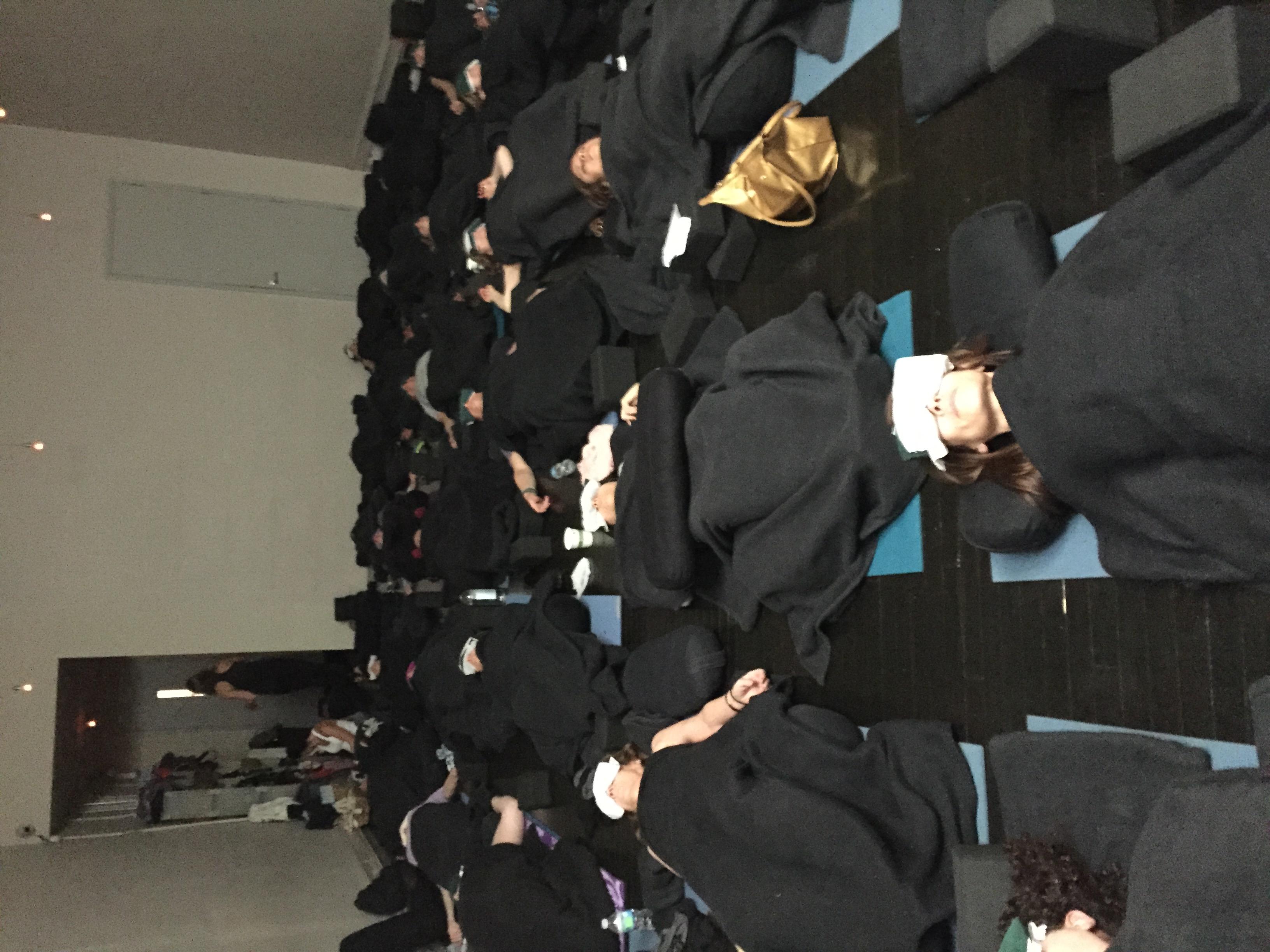 Restorative  Yoga Nidra Workshop1.JPG