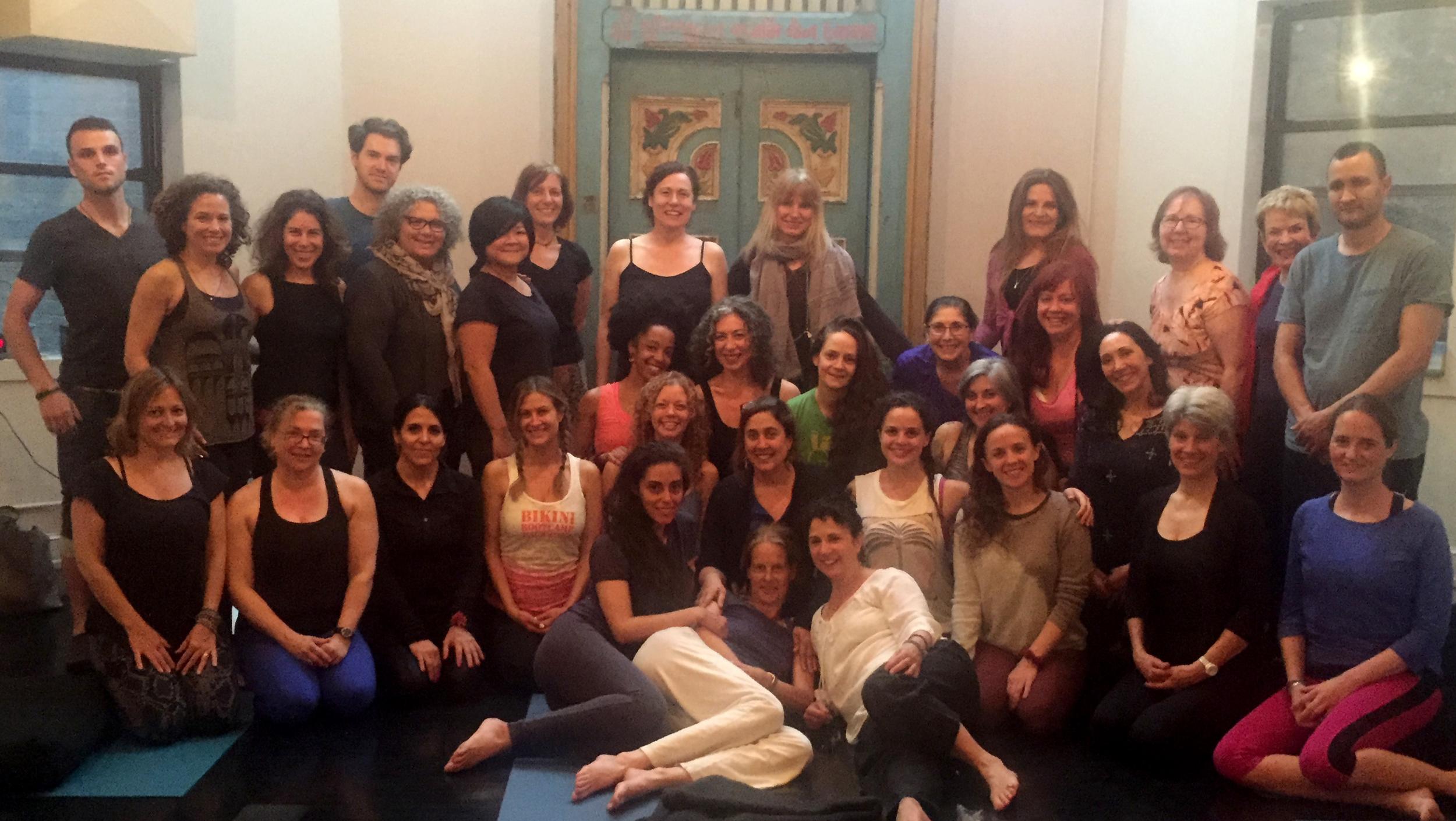 Yoga Nidra Level 1-Group2.jpg