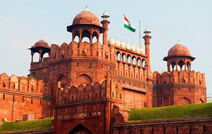 india-delhi-red-fort.jpg