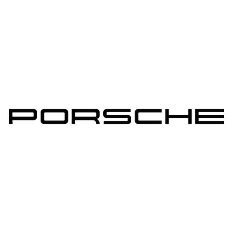 21486-porsche-logo-2013.png