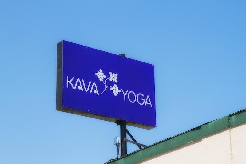 Kava Yoga Stills-1