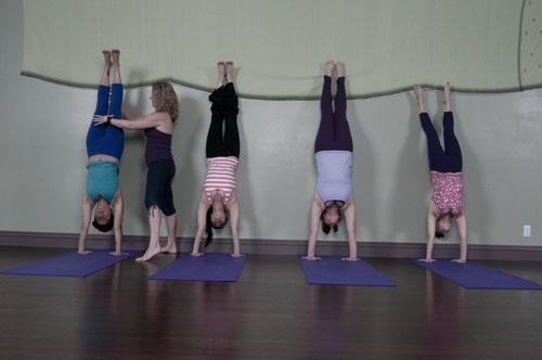 Yoga_074