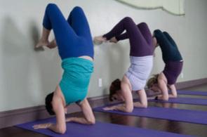 Yoga_114.jpeg