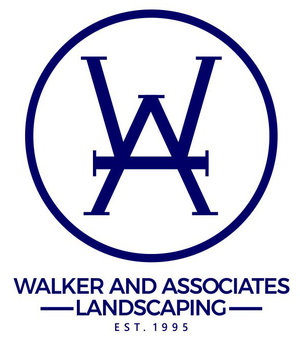 Walker_and_Associates_Landscaping_LOGO+2.jpg