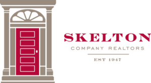 skelton-company_2-color-horizontal.png