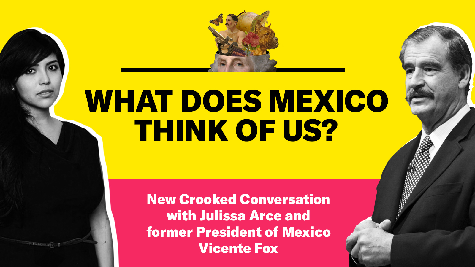 what does mexico think of us.png