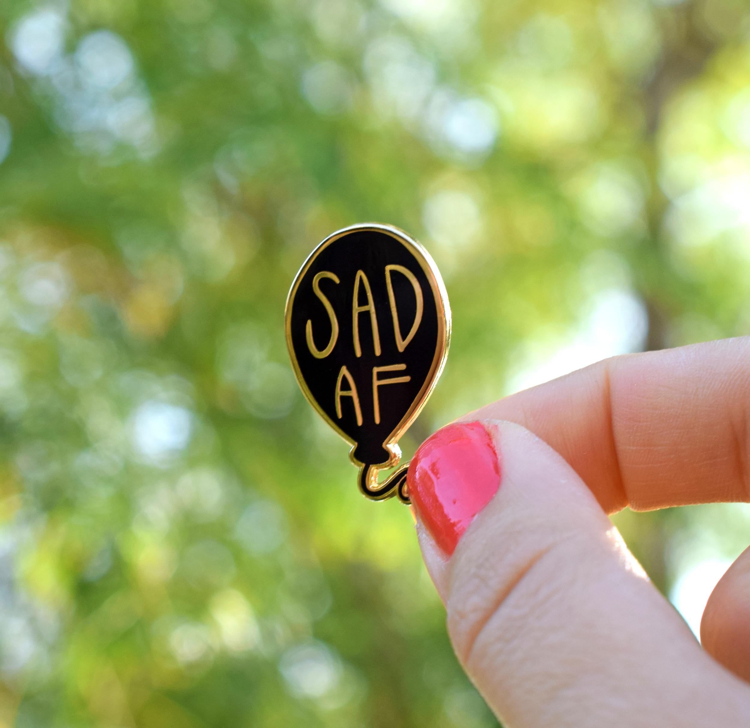 RachelLeathers_SADAF_Pin.jpg