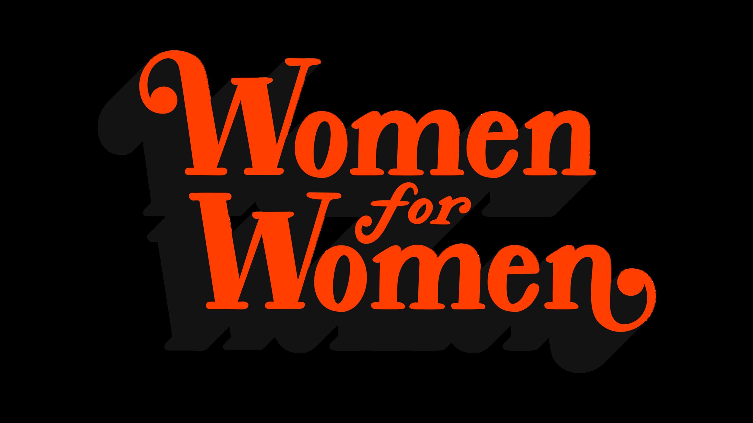 W4W_logo-w.png