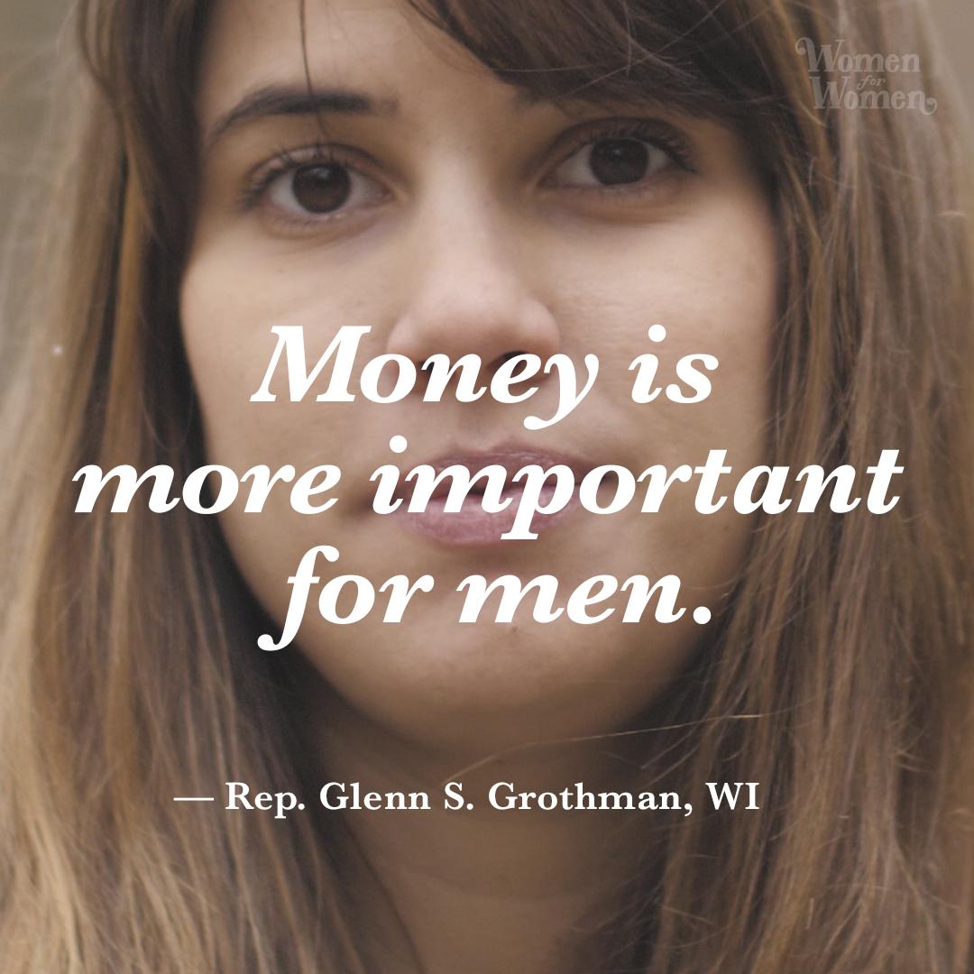 WomenforWomen__0006_KATRINA.jpg