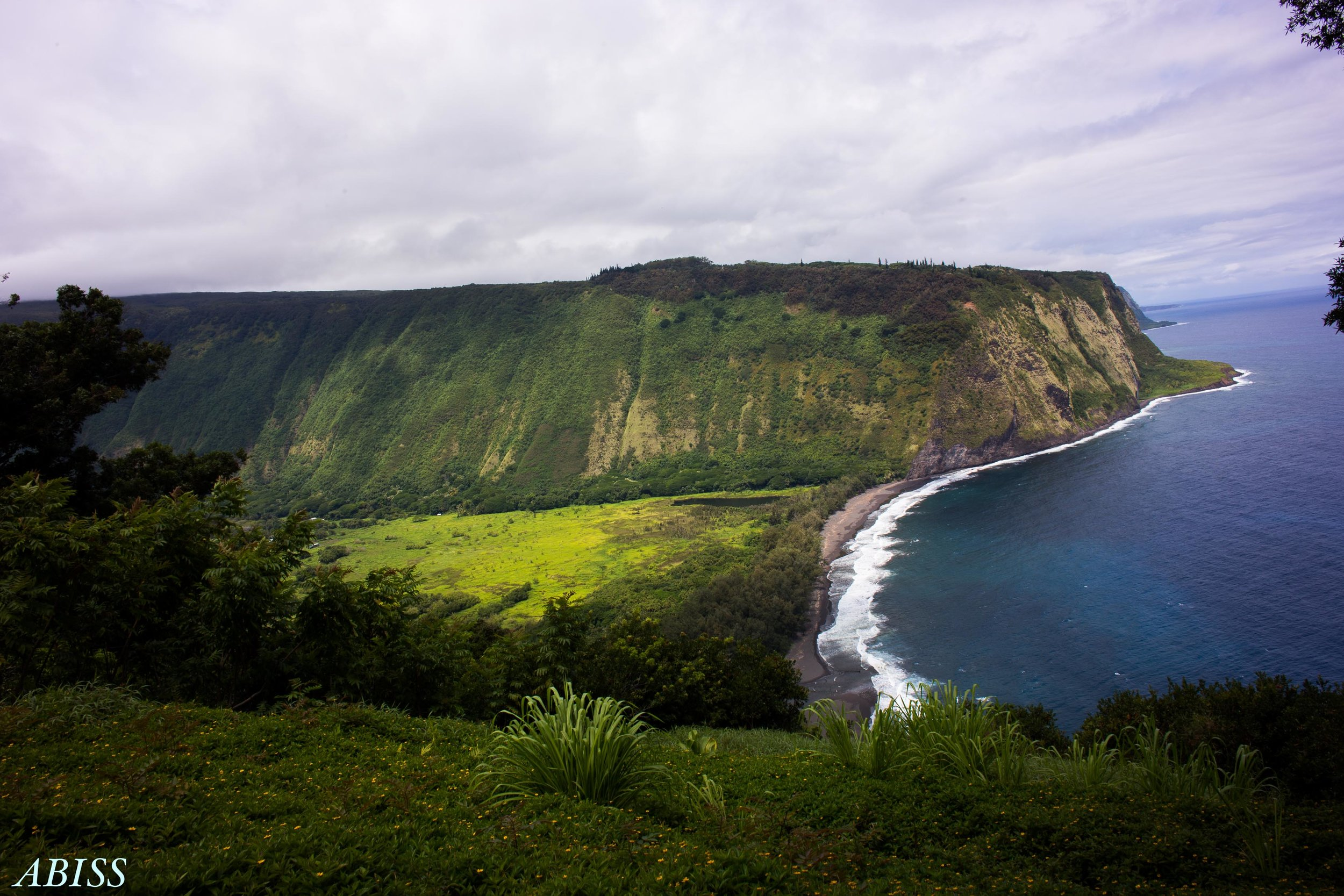big island trip-532.jpg