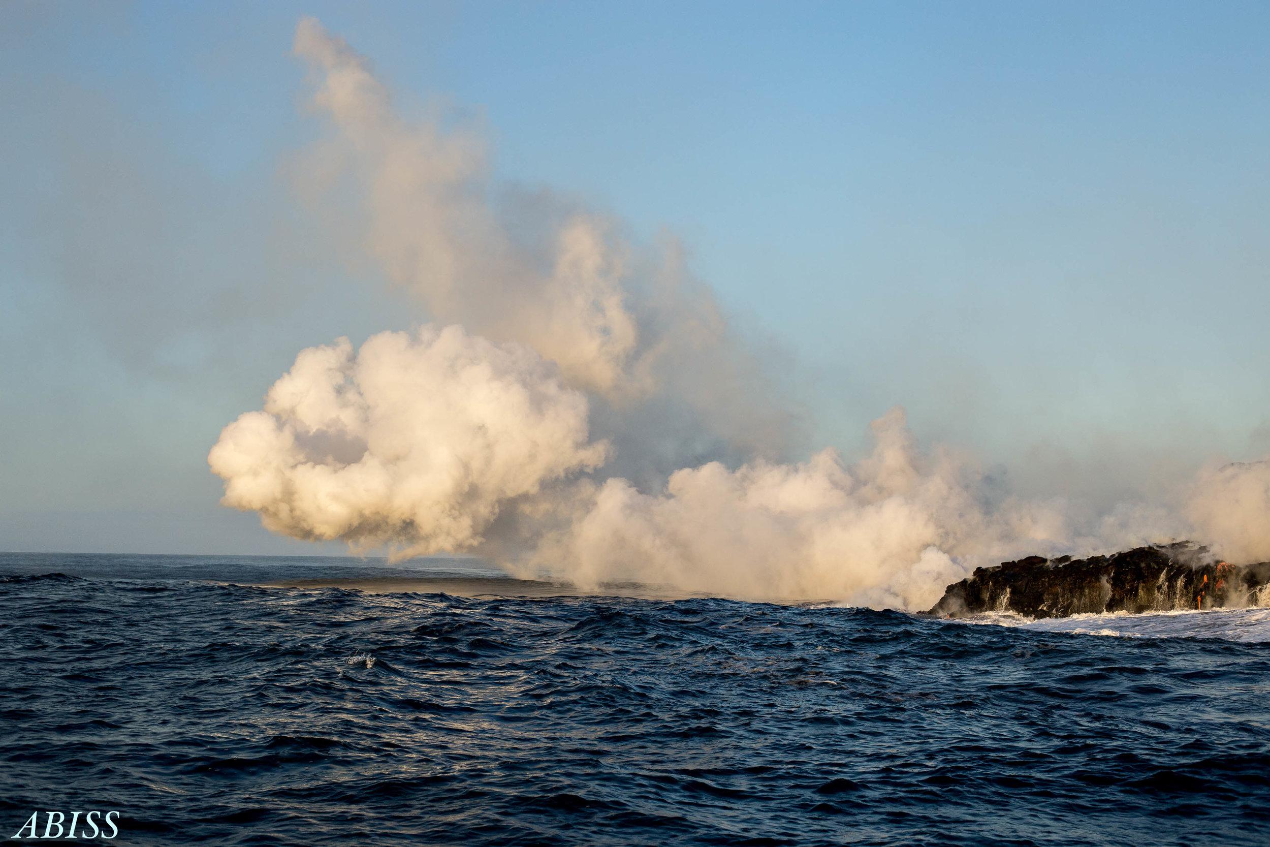 big island trip-284.jpg