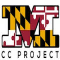 Maryland Critical Care Project