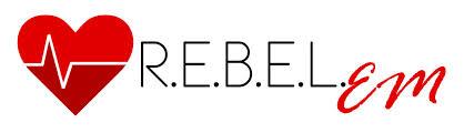 R.E.B.E.L. Emergency Medicine