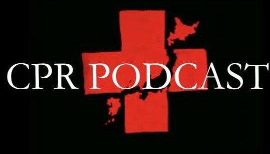 C PR Podcast