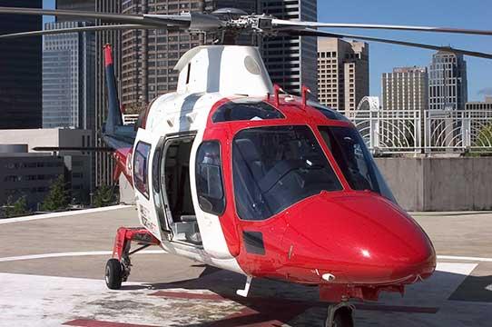 CMcLean_Airlift004.jpg