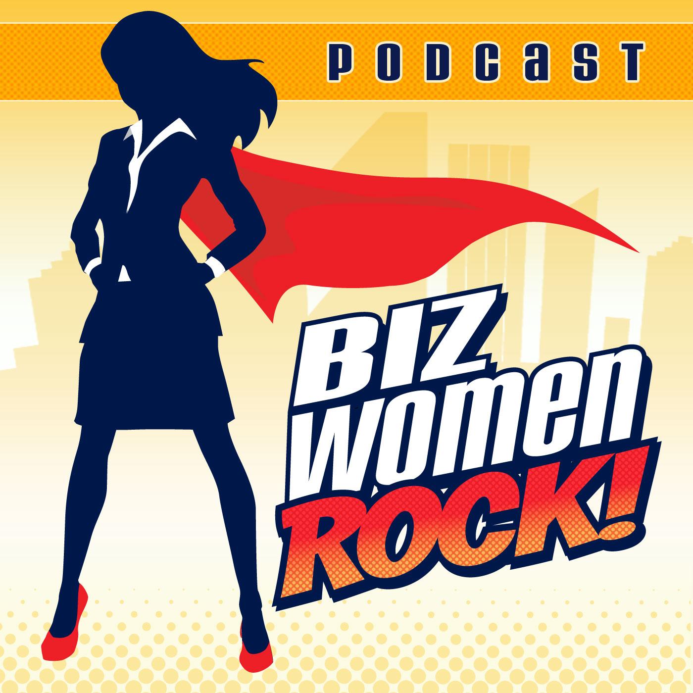BIZWOMENROCK_iTunes_podcast_1400.jpg