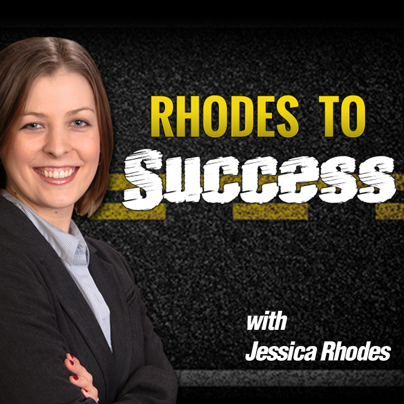 Jessica_Rhodes_To_Success_Podcast.png