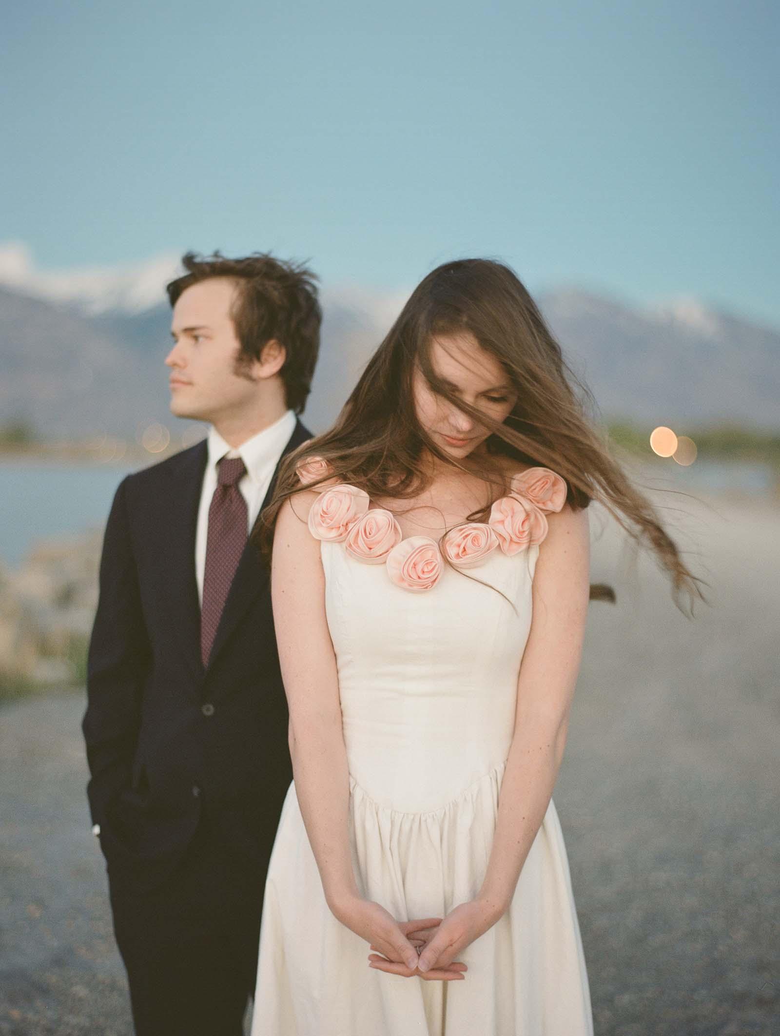 hughes bridal07.jpg