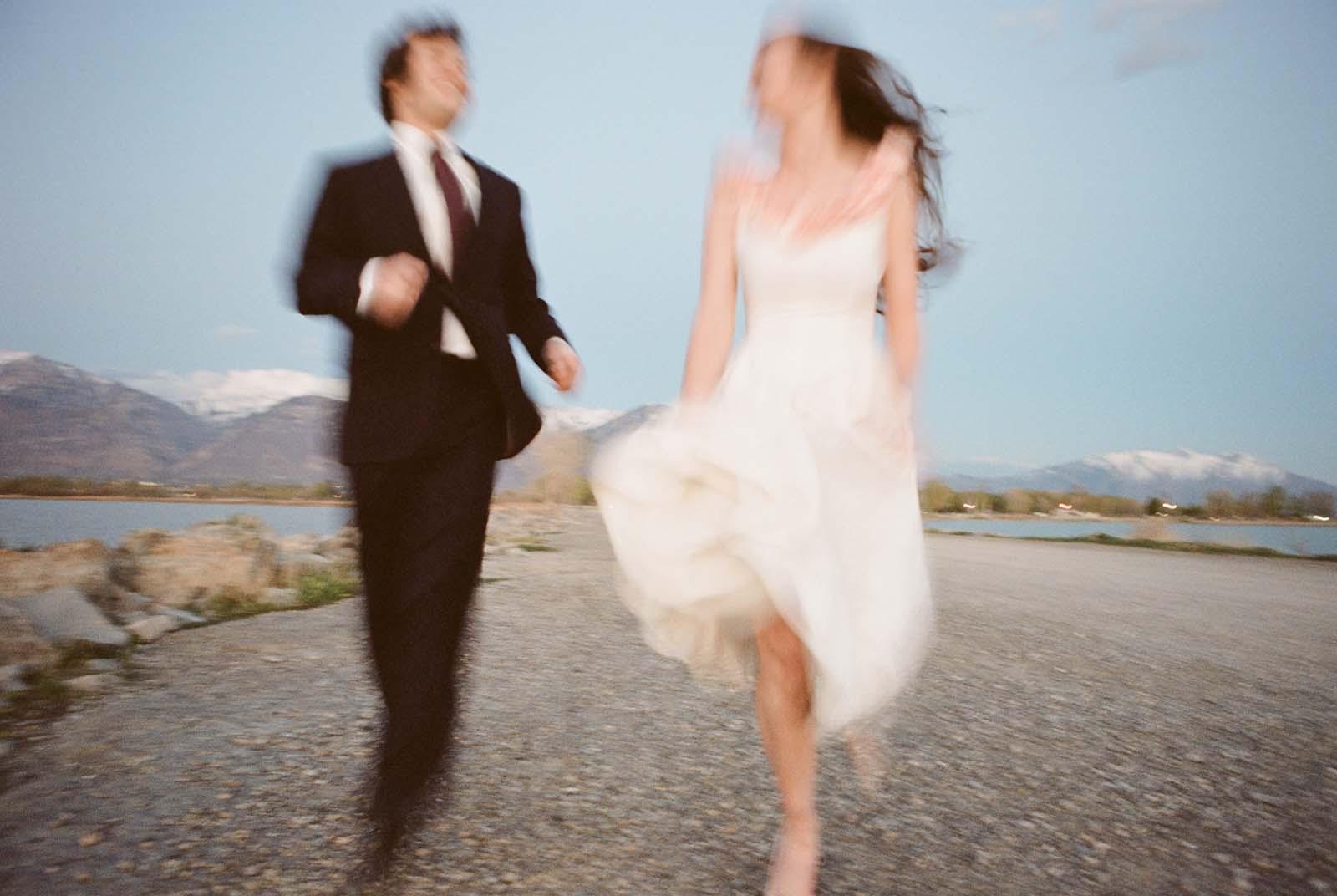 hughes bridal11.jpg