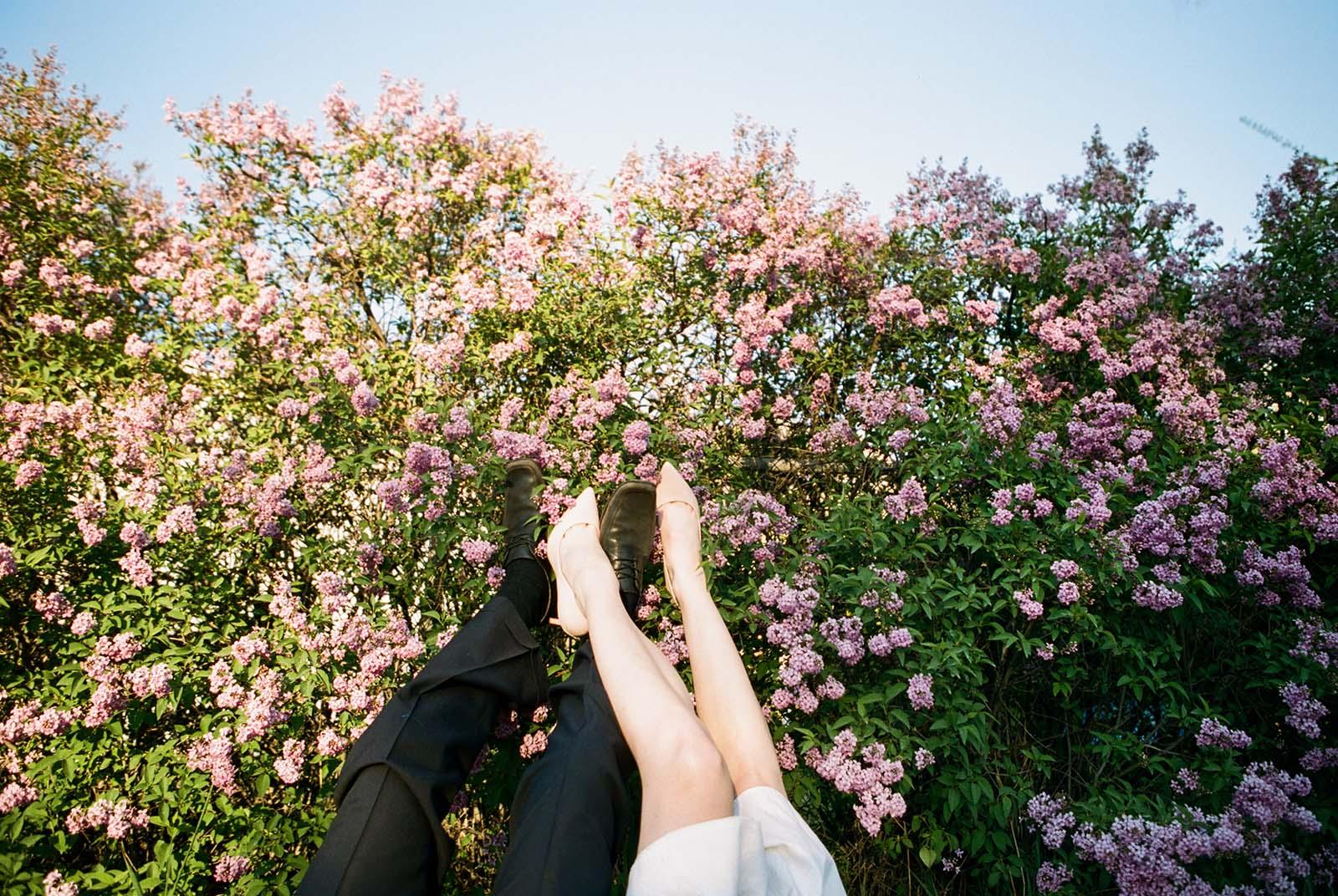 hughes bridal10.jpg