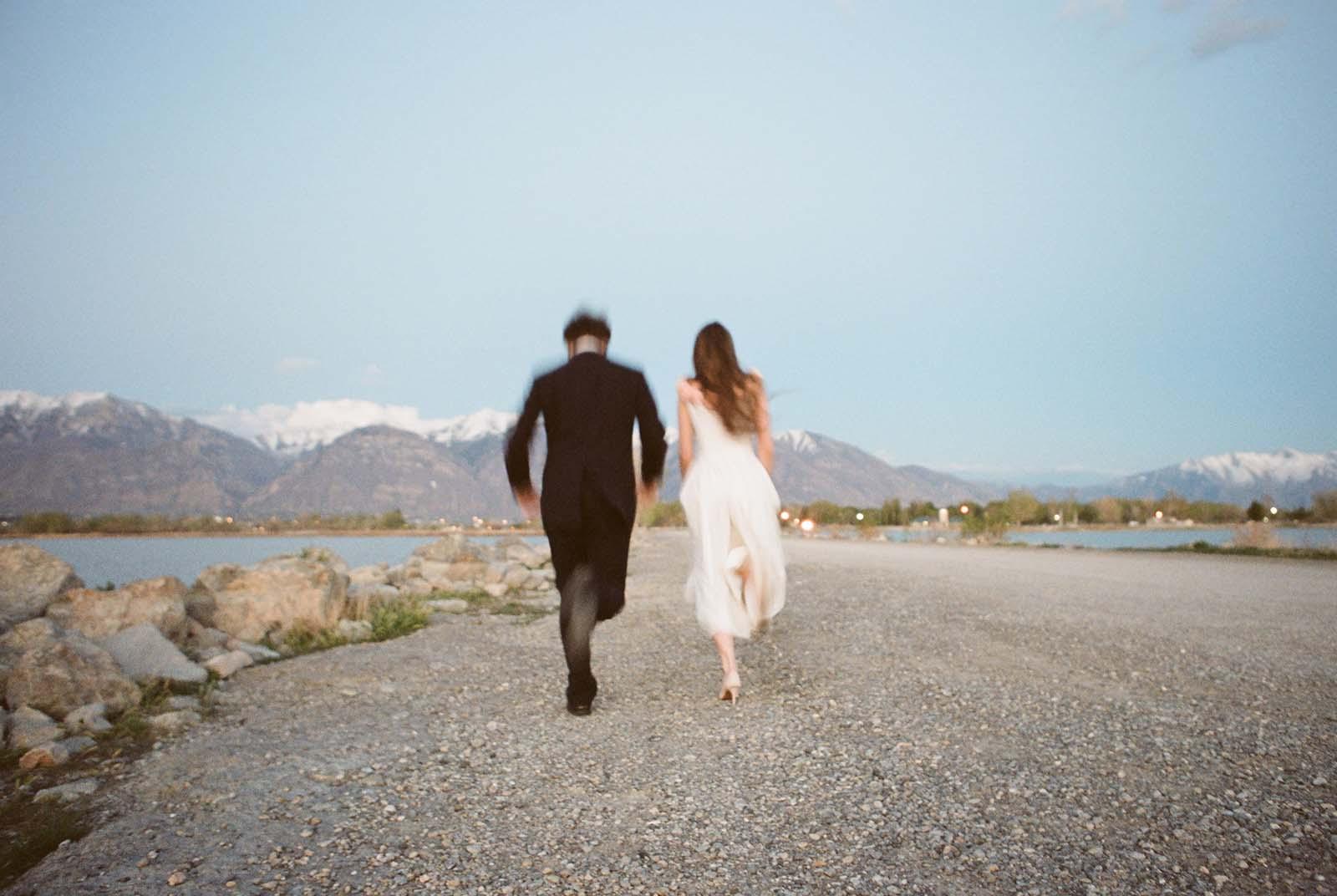 hughes bridal14.jpg