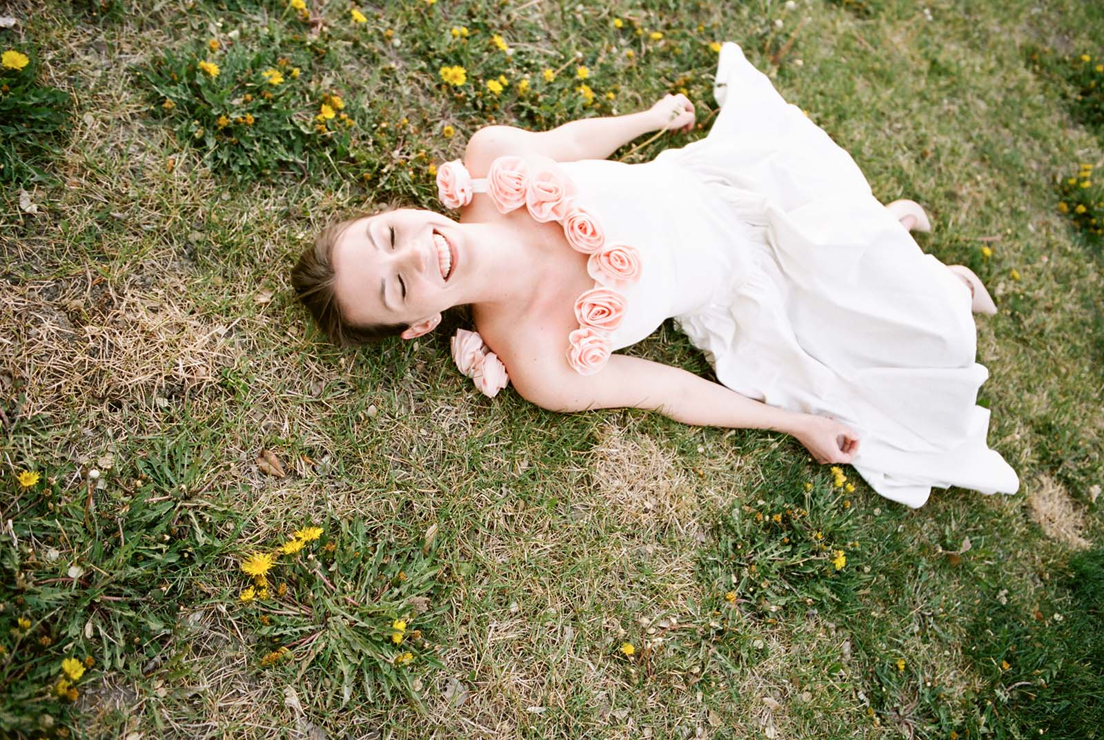 hughes bridal15.jpg