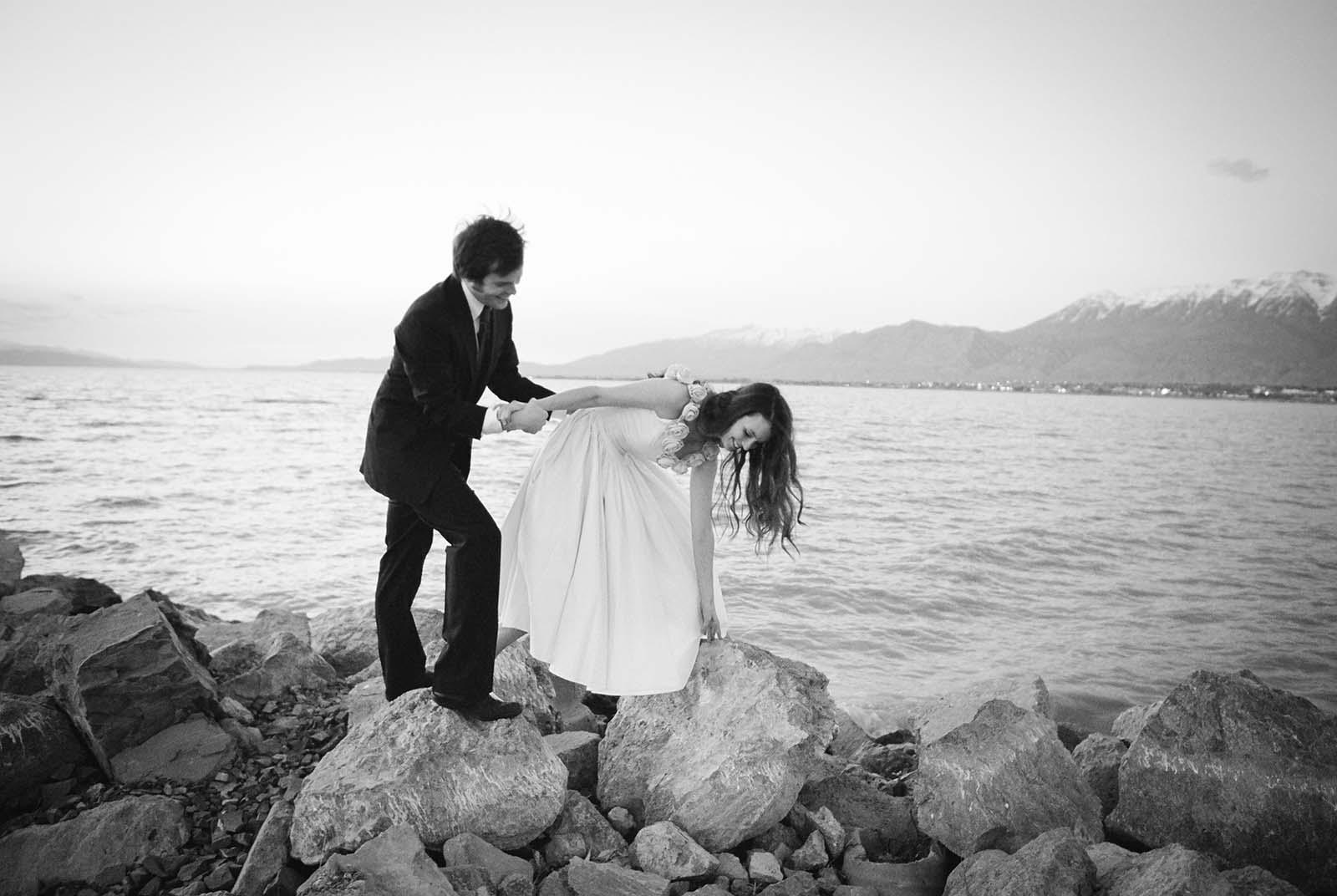 hughes bridal16.jpg