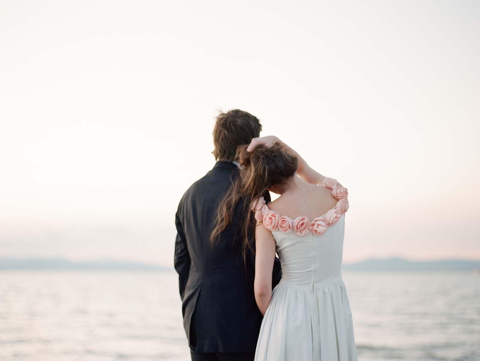 hughes bridal24.jpg