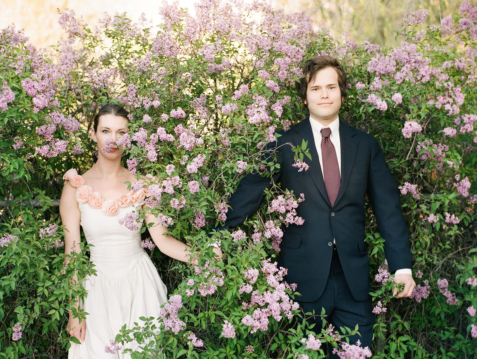 hughes bridal23.jpg