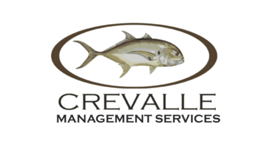 crevalle.png