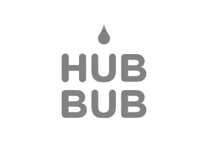 HubBub_Logo.png