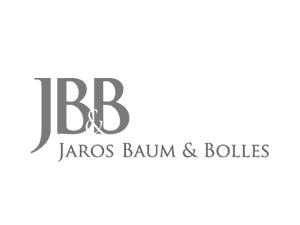 JBB.png