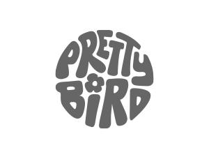 PrettyBird_Logo.png