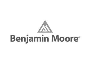 Benjamin_Moore.png