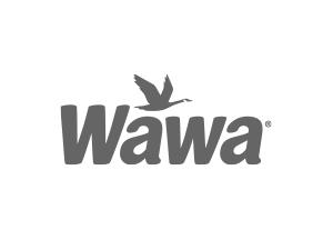 Wawa_Logos.png