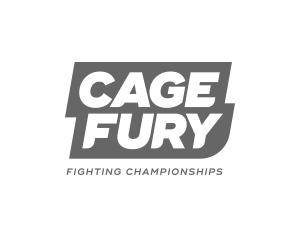 CFFC_Logo.png