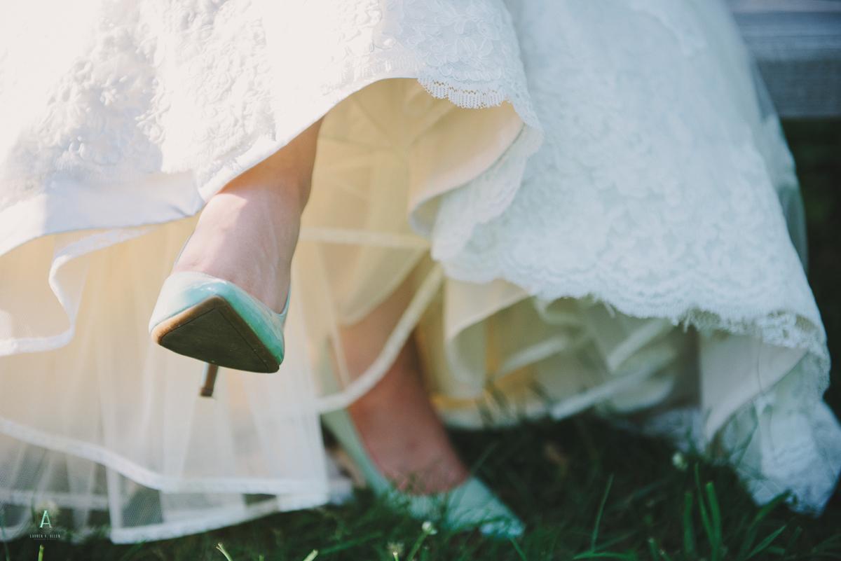 meredith_bridals-16