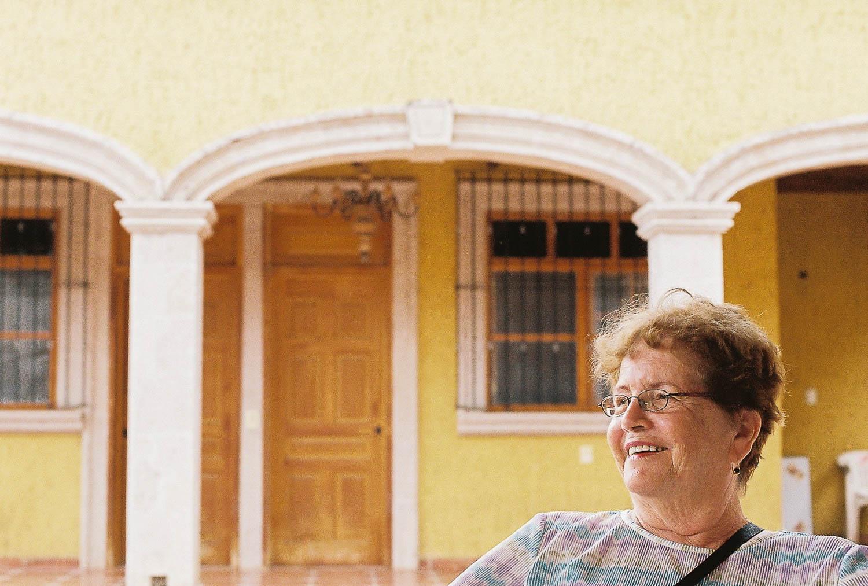_mexicofilm_blog1-13.jpg