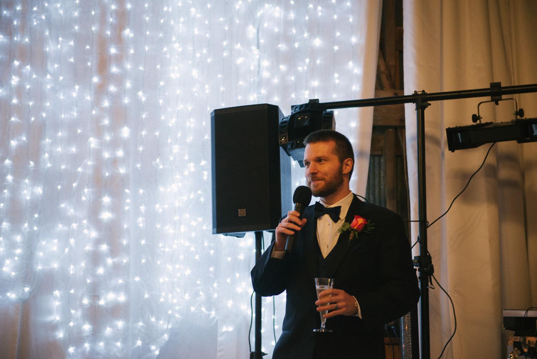 lva_mzyklindquist_burlington_wedding-42.jpg