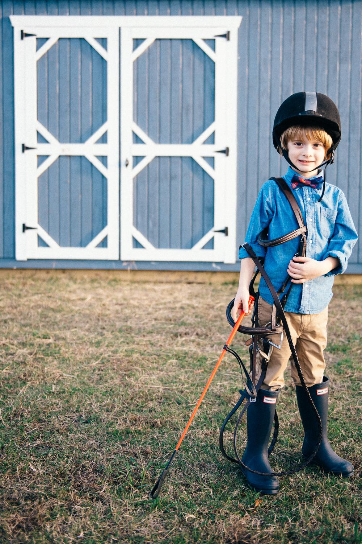 lva_warner_horses_goldsboro-10.jpg