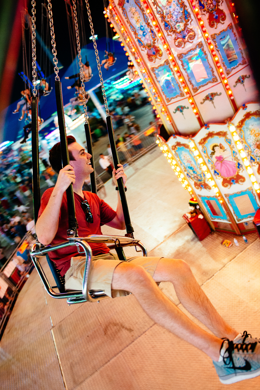 lva_bigtex_fair-20.jpg
