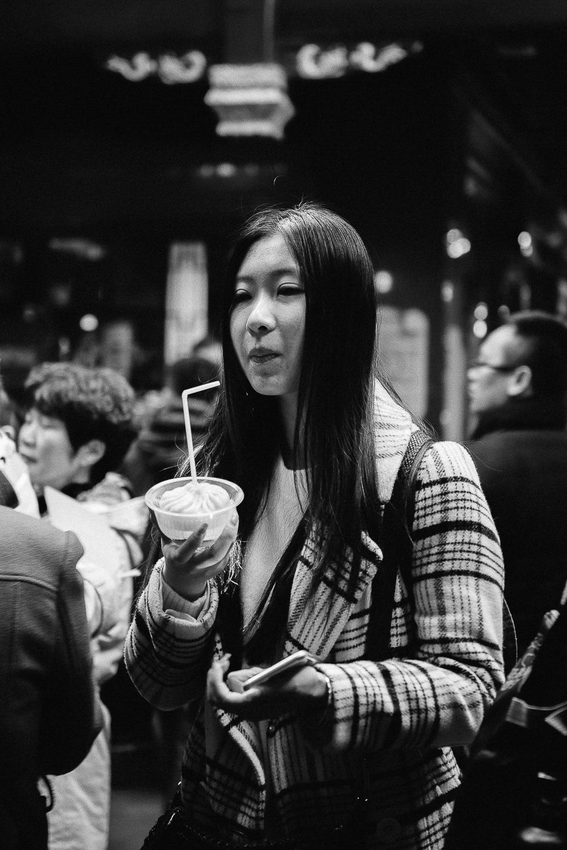 lva_photo_china-2.jpg