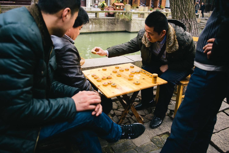 lva_photo_china-9.jpg