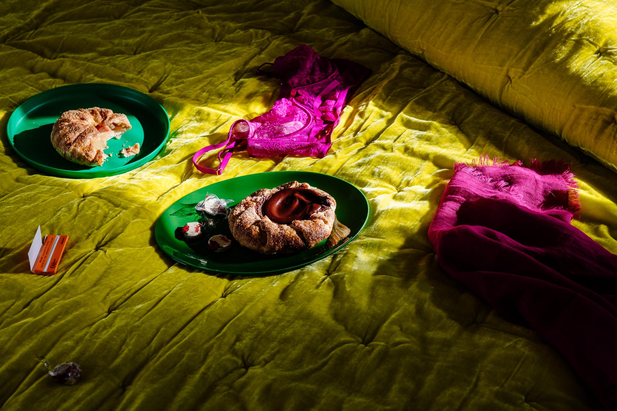 Radish & Butter | Lauren V. Allen | Food & Travel Photographer | Raleigh-Durham, N.C.